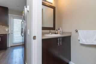 Photo 19: 3359 Radiant Way in : La Happy Valley House for sale (Langford)  : MLS®# 882238