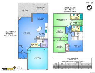 Photo 24: 11 3205 Gibbins Rd in : Du West Duncan House for sale (Duncan)  : MLS®# 878293