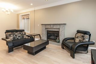 Photo 2: 8491 SHAUGHNESSY Street in Vancouver: Marpole 1/2 Duplex for sale (Vancouver West)  : MLS®# R2120215