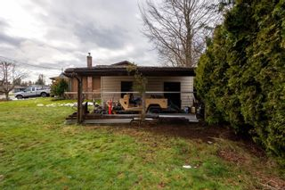 Photo 31: 1590 Juniper Dr in : CR Willow Point House for sale (Campbell River)  : MLS®# 866890