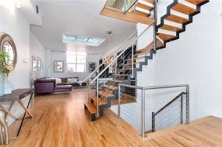 Photo 5: 62 Claremont St Unit #6 in Toronto: Trinity-Bellwoods Condo for sale (Toronto C01)  : MLS®# C3739057