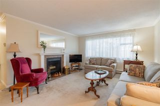 Photo 7: 11502 KINGCOME Avenue in Richmond: Ironwood Townhouse for sale : MLS®# R2580951