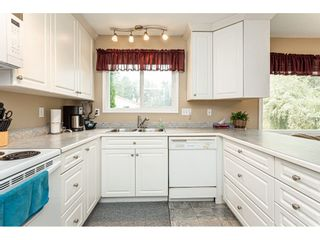 """Photo 13: 11 3350 ELMWOOD Drive in Abbotsford: Central Abbotsford Townhouse for sale in """"Sequestra Estates"""" : MLS®# R2515809"""