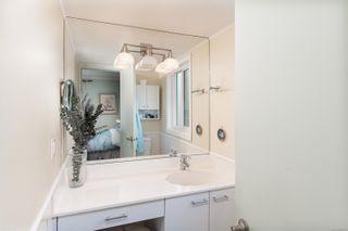 Photo 21: 302 1488 Dallas Rd in : Vi Fairfield West Condo for sale (Victoria)  : MLS®# 885703