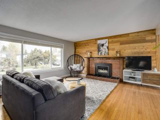 Photo 4: 4453 54A Street in Delta: Delta Manor House for sale (Ladner)  : MLS®# R2557286