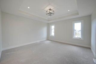 Photo 22: 9831 223 Street in Edmonton: Zone 58 House for sale : MLS®# E4247827