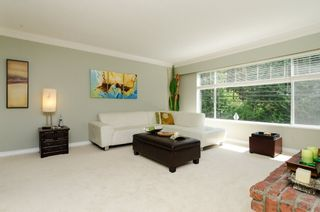 Photo 7: 11329 64TH AVENUE in North Delta: Sunshine Hills Woods House for sale ()  : MLS®# F1441149