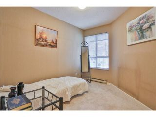 """Photo 2: 120 8600 GENERAL CURRIE Road in Richmond: Brighouse South Condo for sale in """"MONTEREY"""" : MLS®# V1034371"""