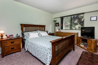"""Photo 9: 226 9101 HORNE Street in Burnaby: Government Road Condo for sale in """"Woodstone Place"""" (Burnaby North)  : MLS®# R2079349"""