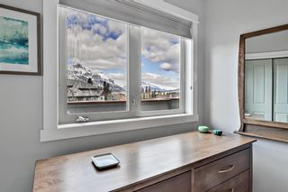 Photo 21: 321 107 Montane Road: Canmore Apartment for sale : MLS®# A1101356