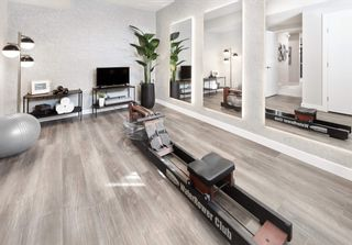 Photo 25: 15803 30 Avenue in Edmonton: Zone 56 House for sale : MLS®# E4251667