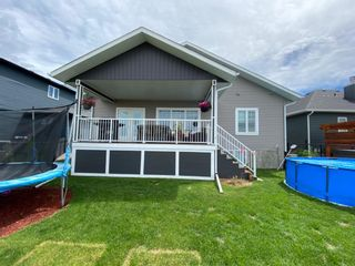 Photo 36: 12 Wigham Close: Olds Detached for sale : MLS®# A1019811