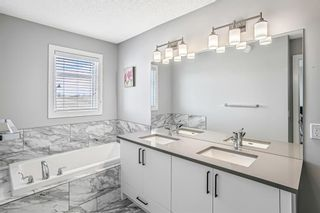 Photo 17: 1136 Legacy Circle SE in Calgary: Legacy Detached for sale : MLS®# A1150973