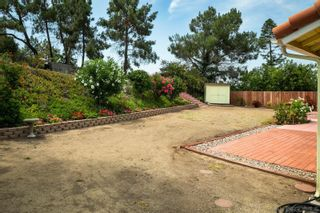 Photo 19: RANCHO PENASQUITOS House for sale : 3 bedrooms : 9221 Lethbridge Way in San Diego