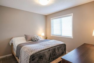 Photo 23: 204 Masters Crescent SE in Calgary: Mahogany Detached for sale : MLS®# A1143615