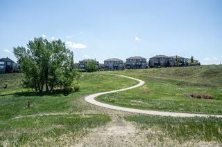 Photo 44: 88 SAGE VALLEY Park NW in Calgary: Sage Hill Detached for sale : MLS®# A1115387