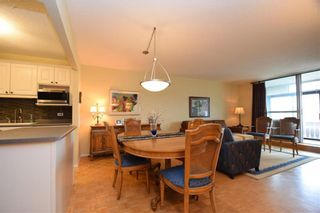 Photo 7: 1501 55 Nassau Street in Winnipeg: Osborne Village Condominium for sale (1B)  : MLS®# 202013806