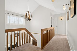 Photo 22: 3630 SELINGER Crescent in Regina: Richmond Place Residential for sale : MLS®# SK863295