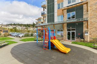 Photo 44: 1 630 Brookside Rd in : Co Latoria Row/Townhouse for sale (Colwood)  : MLS®# 857326