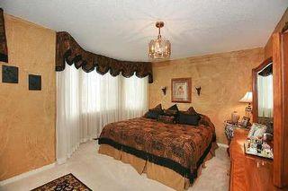 Photo 6: 147 Dawlish Avenue in Aurora: Aurora Highlands House (2-Storey) for sale : MLS®# N2661556