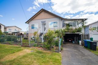 Photo 28: 614 Howard Ave in : Na University District House for sale (Nanaimo)  : MLS®# 877201