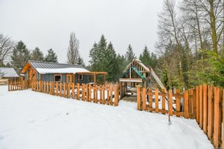 Photo 78: 2569 Dunsmuir Ave in : CV Cumberland House for sale (Comox Valley)  : MLS®# 866614