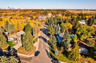 Photo 3: 14211 60 Avenue in Edmonton: Zone 14 House for sale : MLS®# E4266211