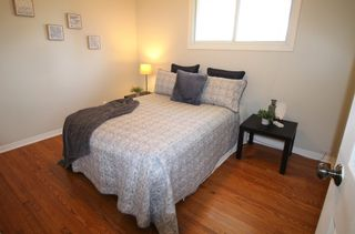 Photo 18: 3125 Harwood Road in Baltimore: House for sale : MLS®# X5330962