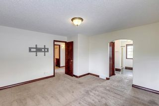 Photo 44: 777 Coopers Drive SW: Airdrie Detached for sale : MLS®# A1119574