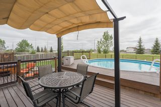 Photo 24: 39 Treasure Cove in Winnipeg: Island Lakes Residential for sale (2J)  : MLS®# 1814597