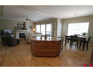 Photo 3: 5348 TESKEY Road in Sardis: Promontory 1/2 Duplex for sale : MLS®# H2900716
