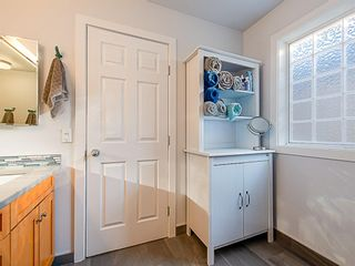 Photo 19: 1526 19 Avenue NW in Calgary: Capitol Hill Detached for sale : MLS®# A1031732