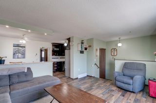 Photo 6: 711 Fonda Court SE in Calgary: Forest Heights Semi Detached for sale : MLS®# A1097814