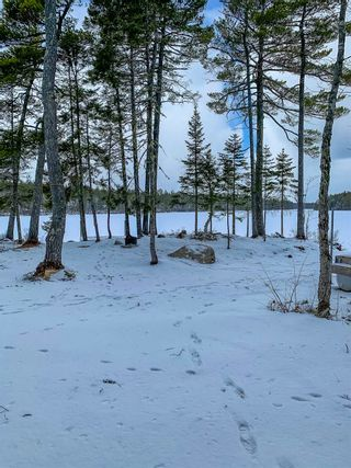 Photo 9: Lot 26 Alexander Avenue in Waterloo Lake: 400-Annapolis County Vacant Land for sale (Annapolis Valley)  : MLS®# 202104820
