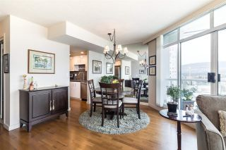Photo 3: 1503 130 E 2ND Street in North Vancouver: Lower Lonsdale Condo for sale : MLS®# R2266705