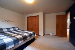 Photo 32: 19 Cadham Bay in Portage la Prairie: House for sale : MLS®# 202115588