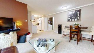 Photo 4: 24 13580 38 Street in Edmonton: Zone 35 Carriage for sale : MLS®# E4231731