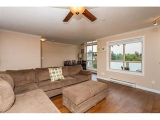 "Photo 4: 28 2378 RINDALL Avenue in Port Coquitlam: Central Pt Coquitlam Condo for sale in ""BRITTANY PARK"" : MLS®# R2022901"