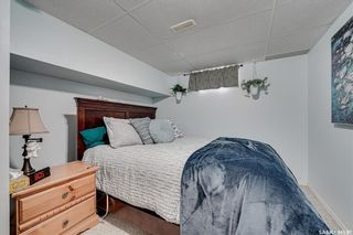 Photo 30: 78 Spinks Drive in Saskatoon: West College Park Residential for sale : MLS®# SK861049