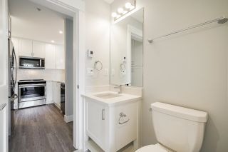 """Photo 22: 4410 2180 KELLY Avenue in Port Coquitlam: Central Pt Coquitlam Condo for sale in """"Montrose Square"""" : MLS®# R2614881"""