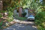 Main Photo: 2590 SYLVAN Drive: Roberts Creek House for sale (Sunshine Coast)  : MLS®# R2529439