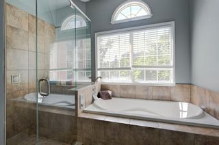 Photo 20: 106 23 Avenue SW in Calgary: Mission Row/Townhouse for sale : MLS®# A1123407