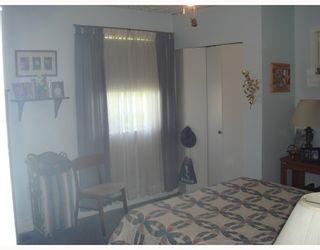 Photo 10: 21180 DEWDNEY TRUNK Road in Maple_Ridge: Southwest Maple Ridge House for sale (Maple Ridge)  : MLS®# V768897