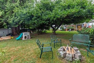 Photo 26: 33242 BROWN Crescent in Mission: Mission BC House for sale : MLS®# R2610816