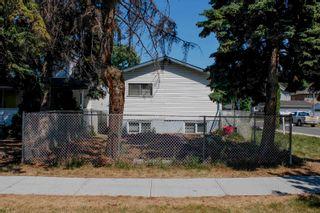 Photo 27: 6904 107 Street in Edmonton: Zone 15 House for sale : MLS®# E4253951