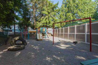 "Photo 20: 91 10842 152 Street in Surrey: Bolivar Heights Townhouse for sale in ""Woodbridge"" (North Surrey)  : MLS®# R2282096"