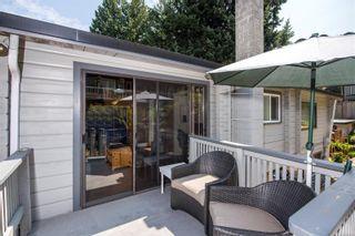 Photo 25: 5170 Rambler Rd in : SE Cordova Bay House for sale (Saanich East)  : MLS®# 883260