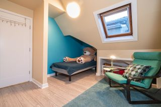 Photo 17: 3642 W 22ND Avenue in Vancouver: Dunbar House for sale (Vancouver West)  : MLS®# R2616975