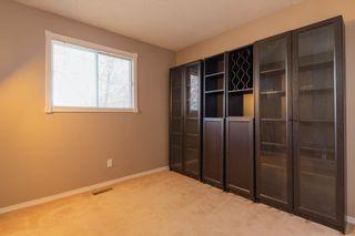 Photo 24:  in Edmonton: Zone 16 House for sale : MLS®# E4263667