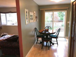 Photo 14: 2669 SPARROW Court in Coquitlam: Eagle Ridge CQ 1/2 Duplex for sale : MLS®# R2517065